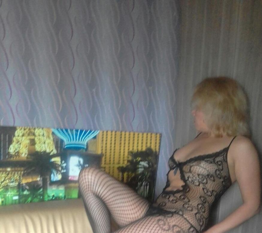 азов город проститутка маша