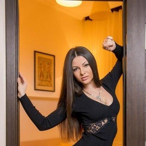 foto-devushki-v-trusikah-erotika